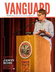 Vanguard_Vol7