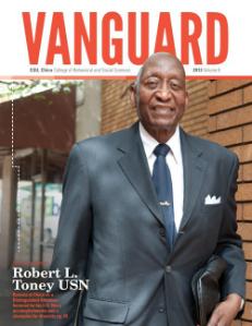 Vanguard_Vol8