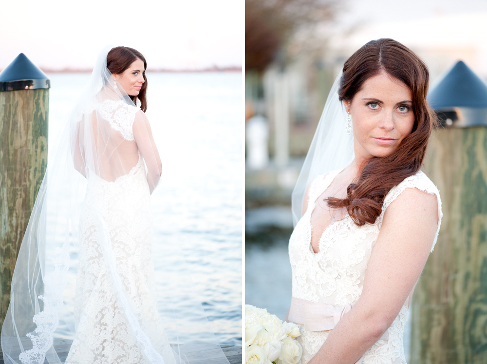 3annapolis_wedding11.9.13