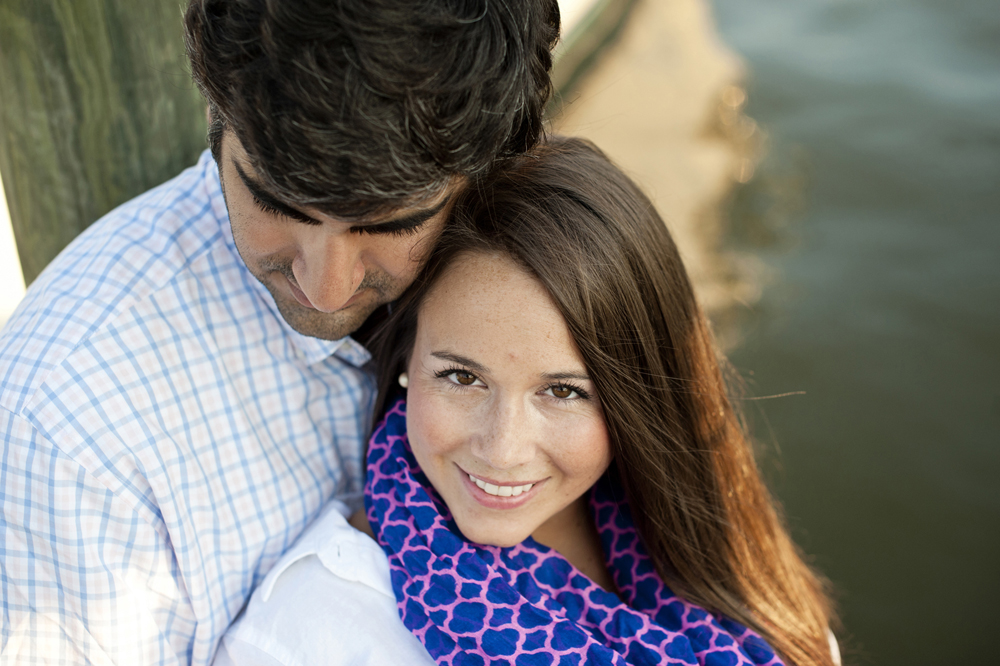 engagementgalley10