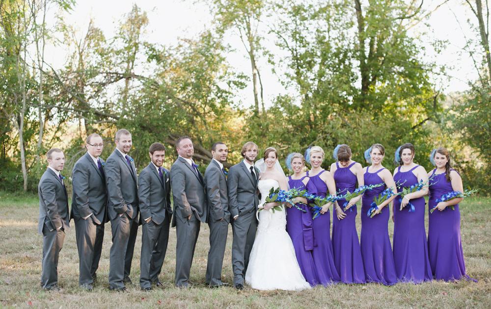 weddinggallery11