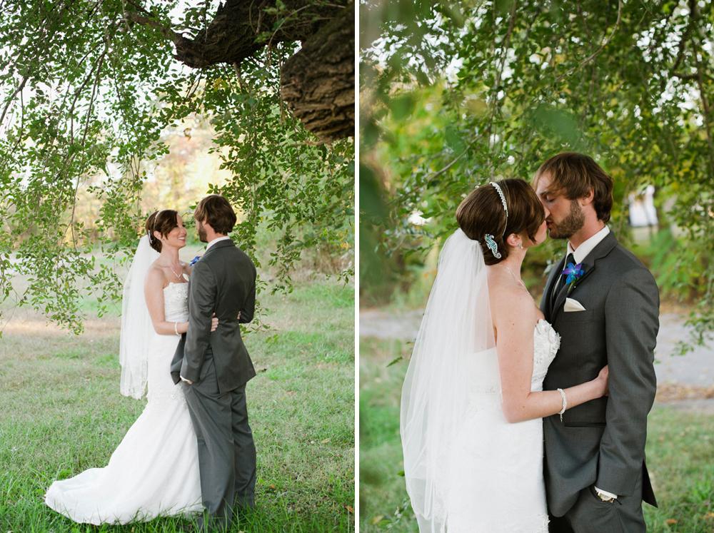 weddinggallery12