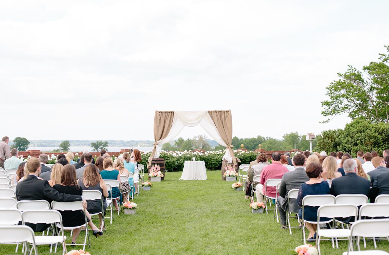 LaurenKorey_SotterleyPlantation_Wedding (57 of 117)25-18