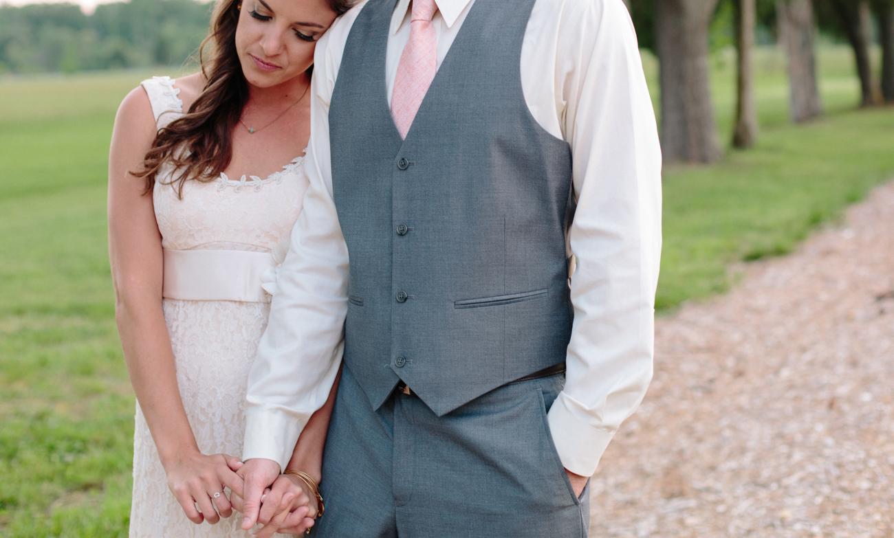 LaurenKorey_SotterleyPlantation_Wedding (6 of 117)46-25