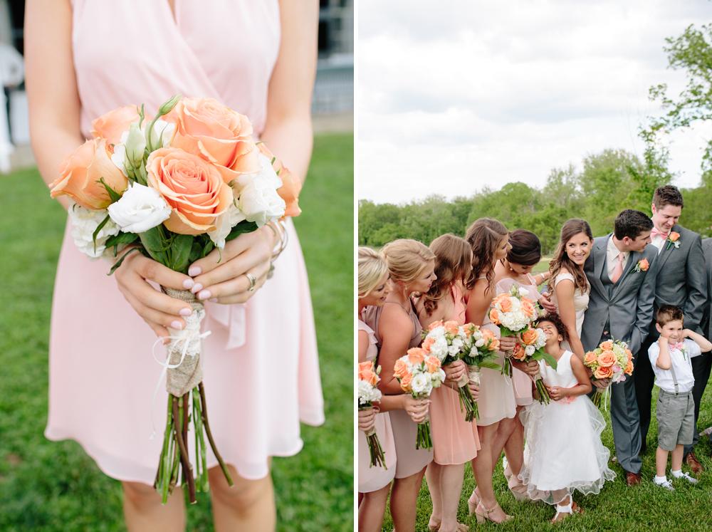 LaurenKorey_SotterleyPlantation_Wedding (72 of 117)22