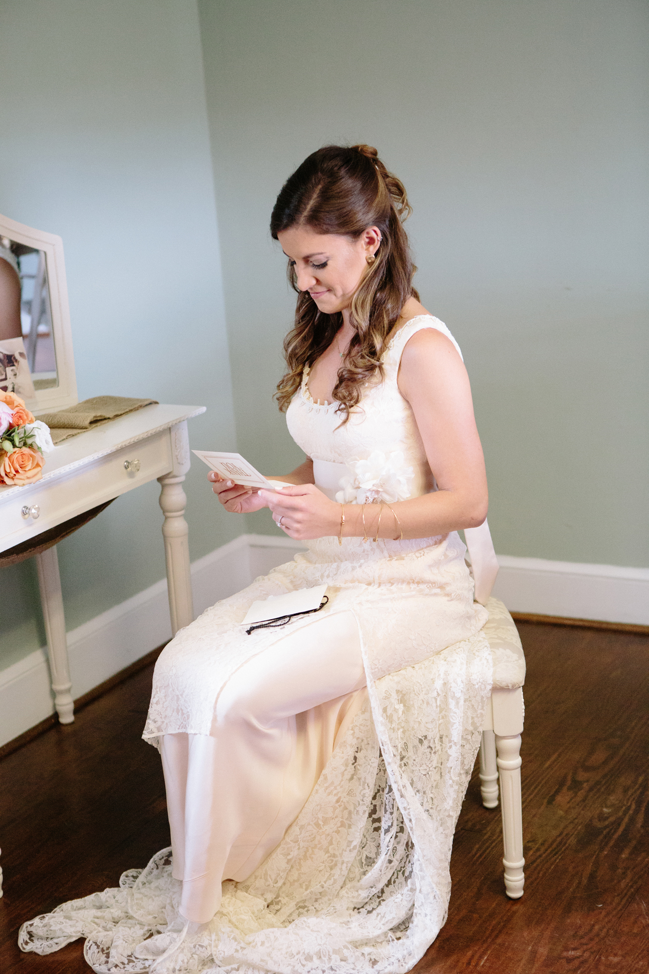 LaurenKorey_SotterleyPlantation_Wedding (98 of 117)14