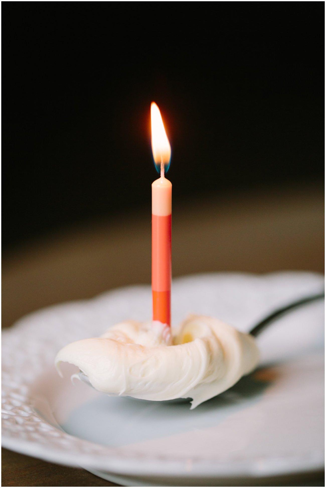 Happy_Birthday4