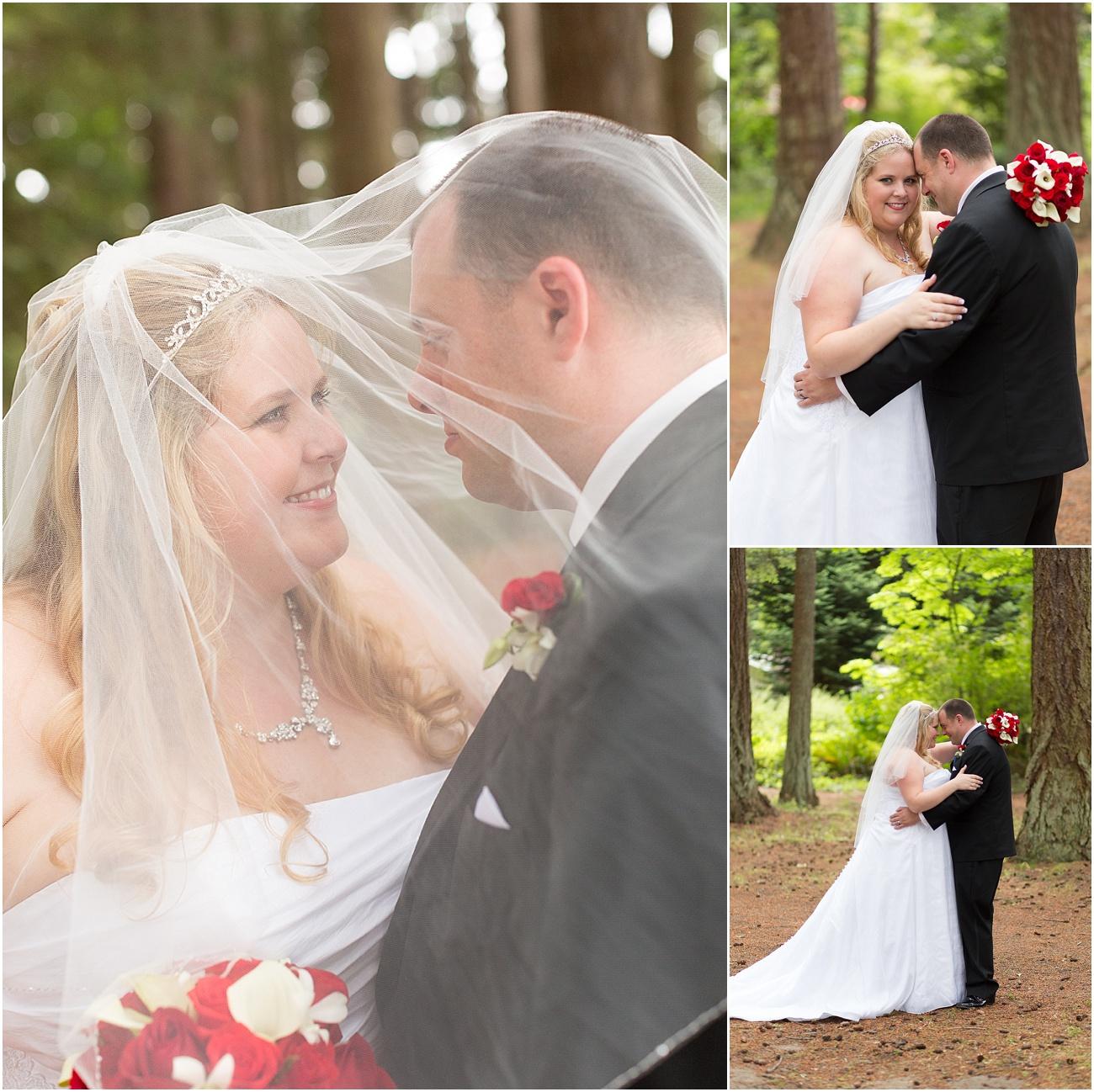 Hux_Wedding_Kitsap_Memorial_State_Park_006