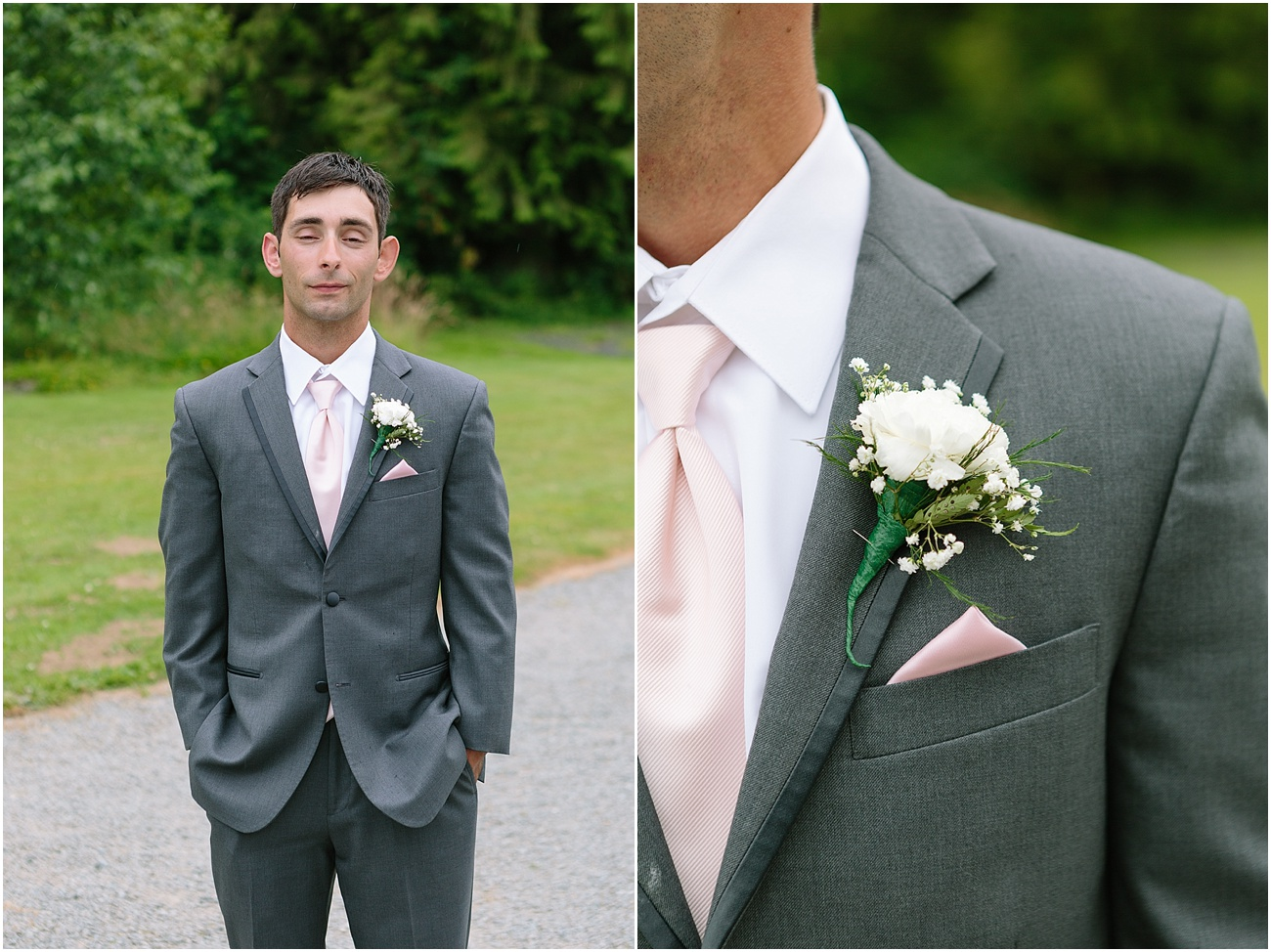 Tauzin_Wedding_Tazer_Valley_Farm_Stanwood_Washington__0059
