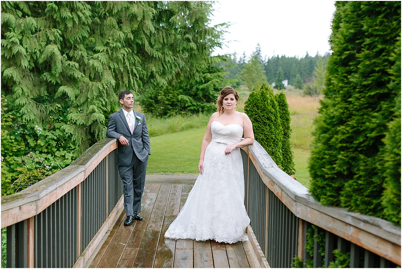 Tauzin_Wedding_Tazer_Valley_Farm_Stanwood_Washington__0067