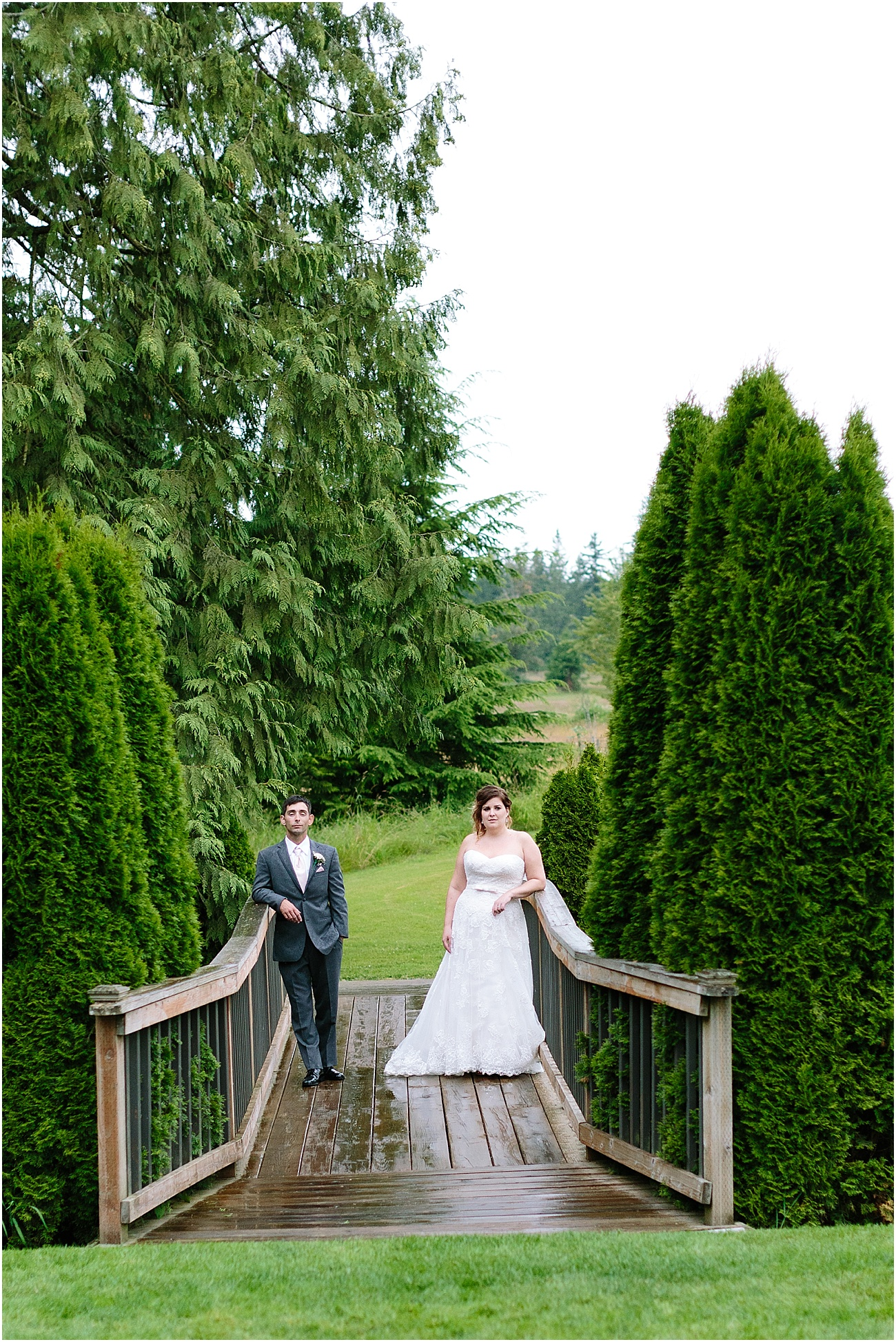 Tauzin_Wedding_Tazer_Valley_Farm_Stanwood_Washington__0068