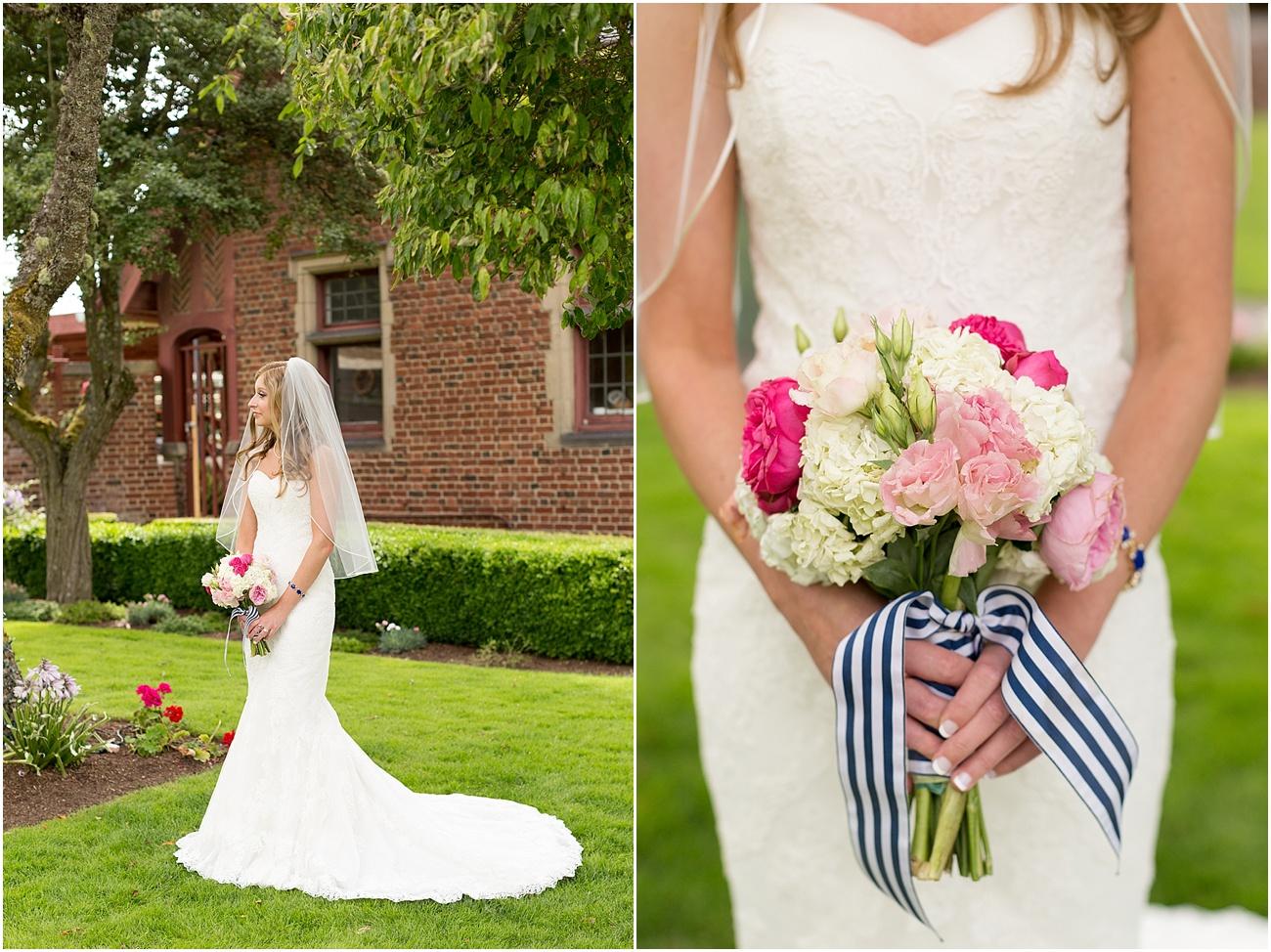 Thomas_Wedding_Weyerhaesure_Estate_Tacoma_Washington_3