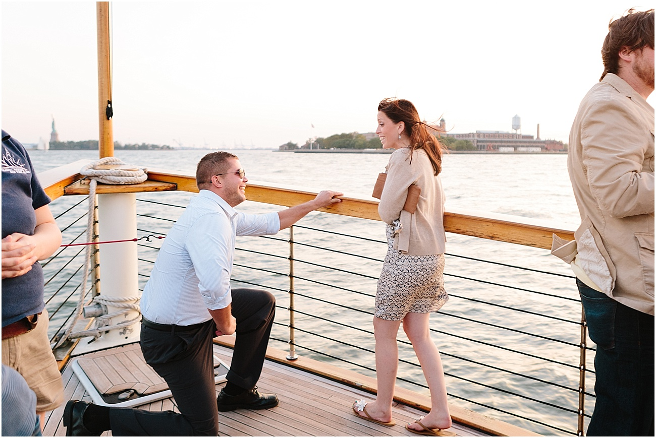 Daughtry_Manhattan_Proposal__00004