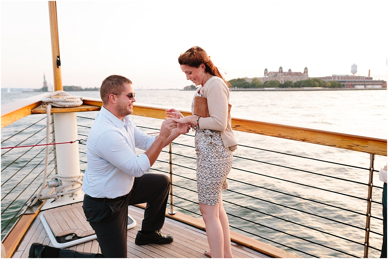 Daughtry_Manhattan_Proposal__00008