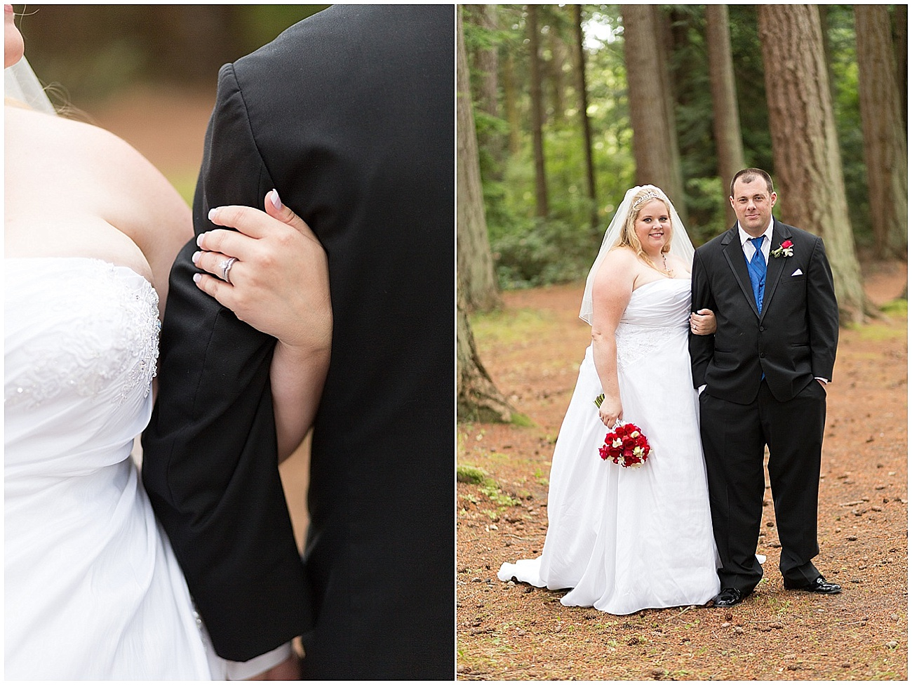 Hux_KitsapMemorialPark_Wedding_0004