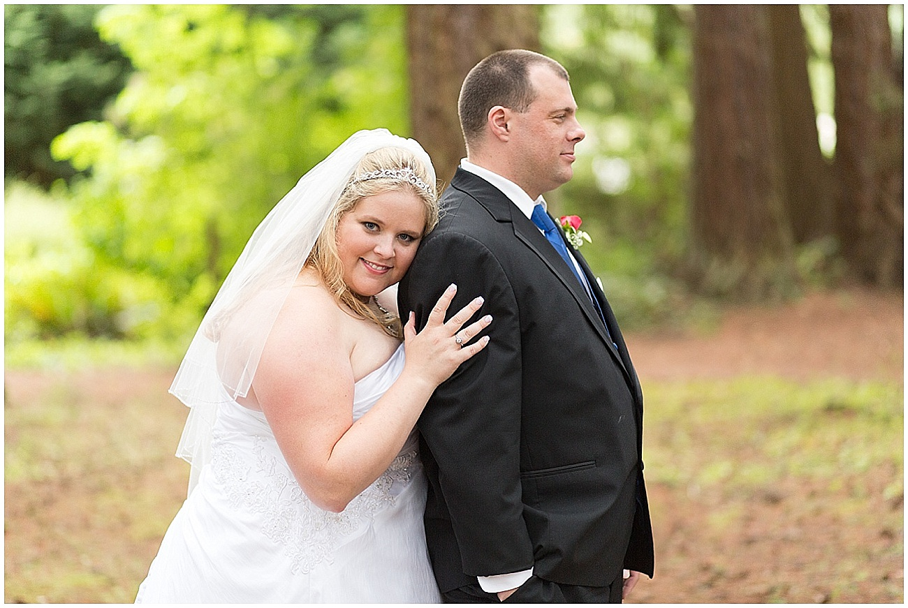 Hux_KitsapMemorialPark_Wedding_0006