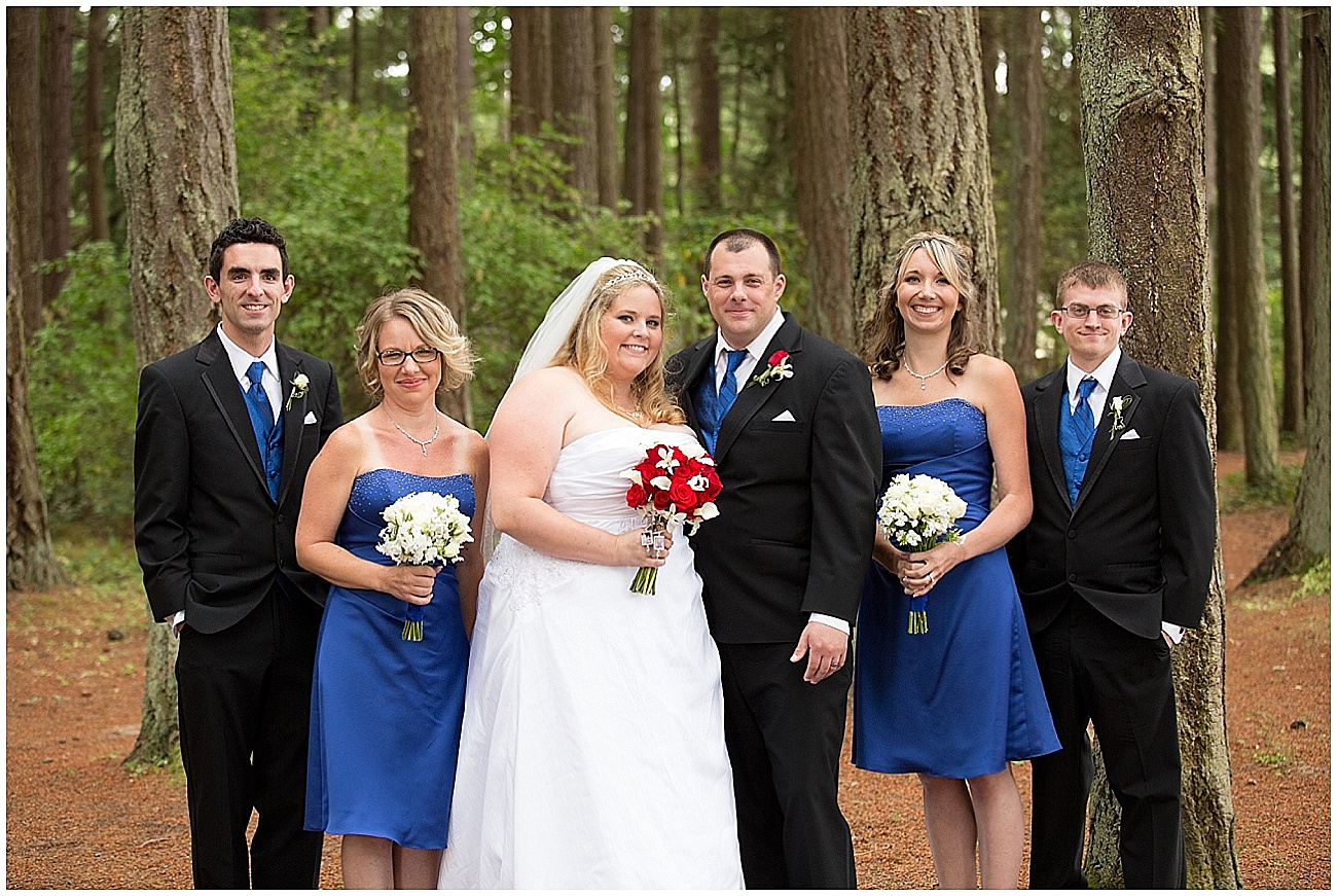 Hux_KitsapMemorialPark_Wedding_0023