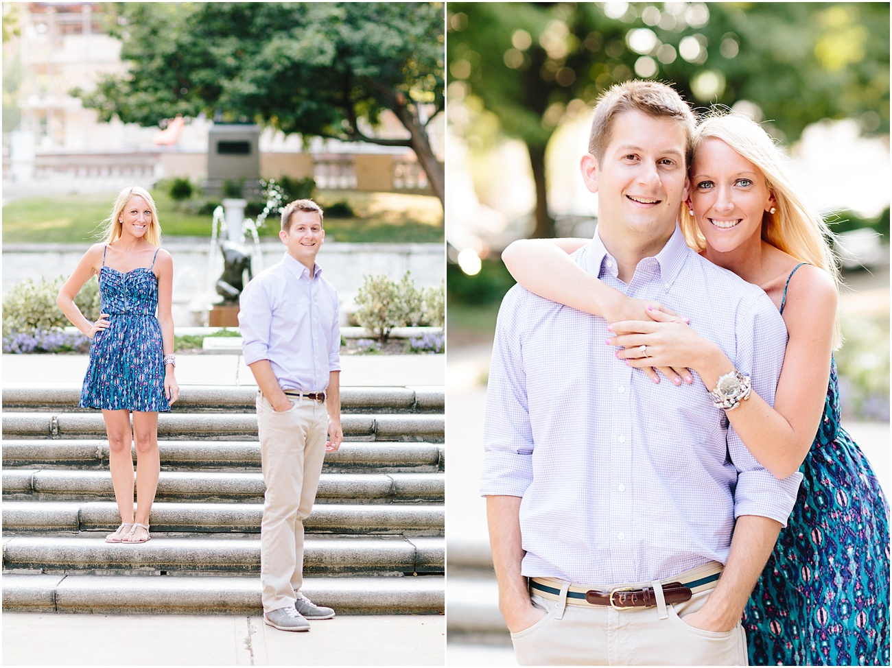 Lisa_Ross_Federal_Hill_Engagement__0004