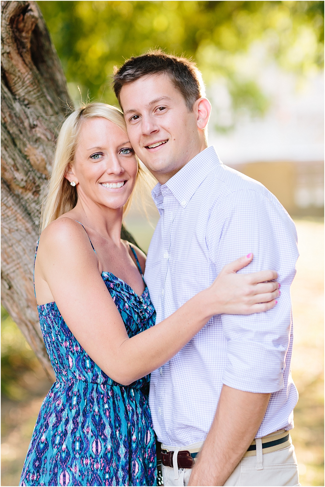 Lisa_Ross_Federal_Hill_Engagement__0005