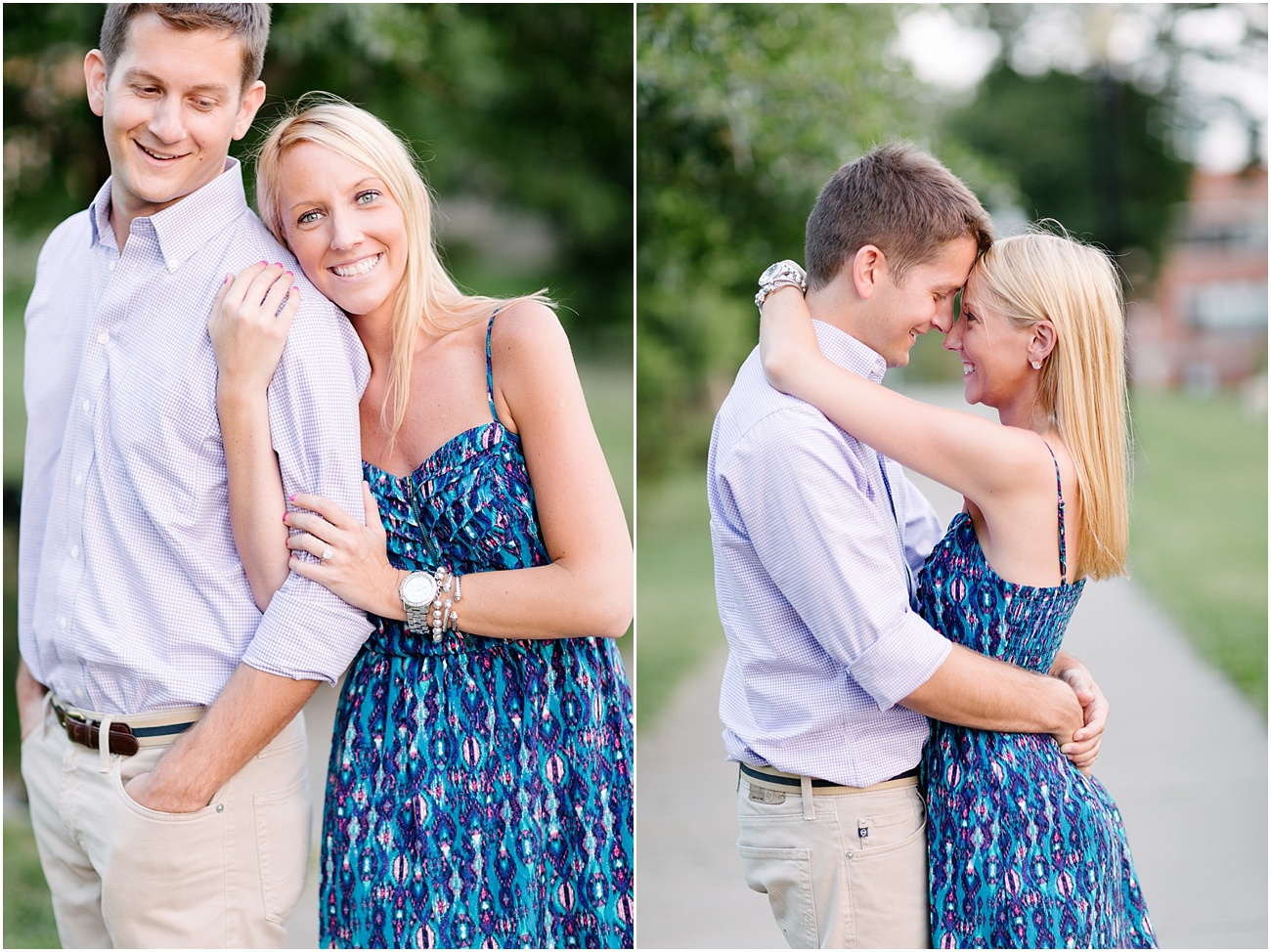 Lisa_Ross_Federal_Hill_Engagement__0022