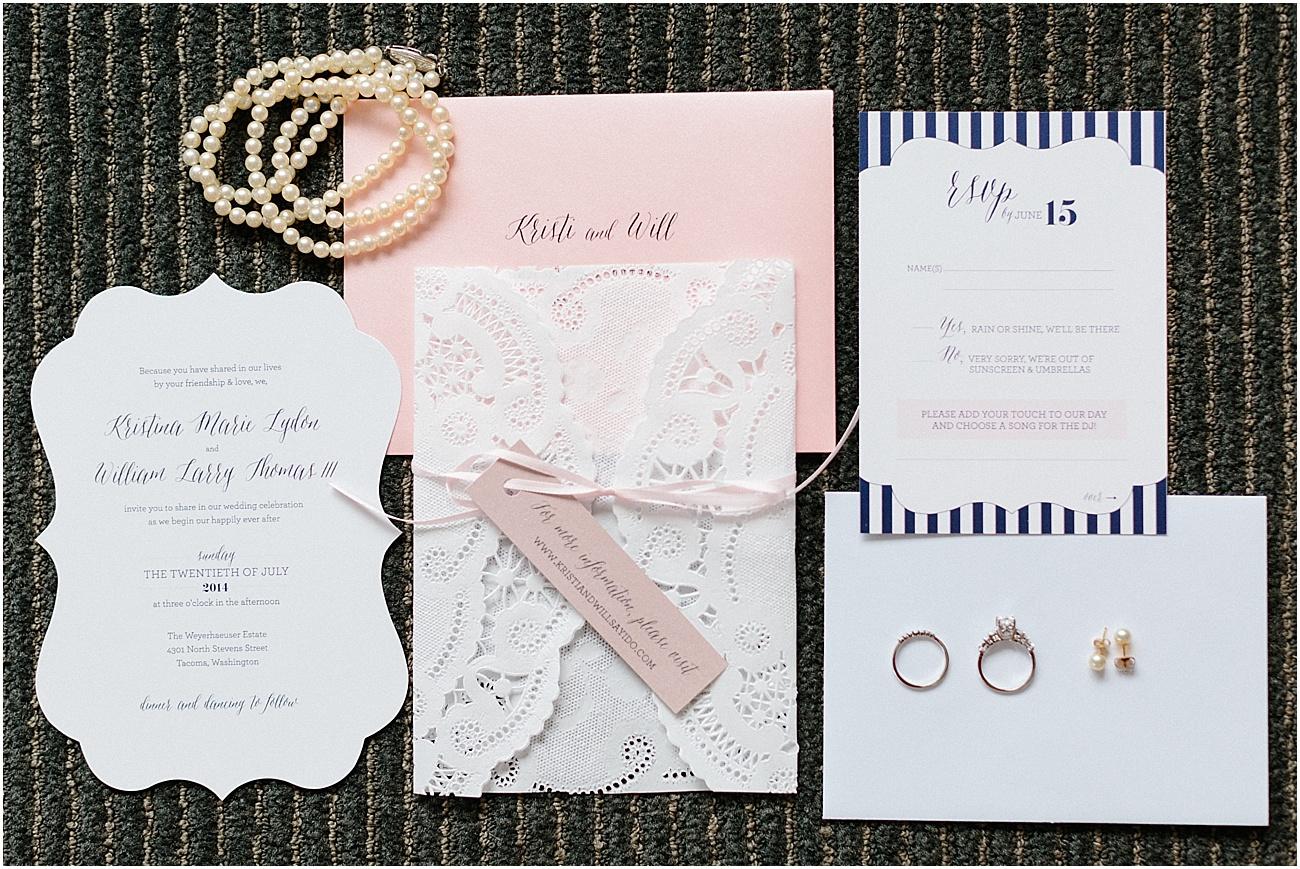 Thomas_WeyerhaeuserEstate_Tacom_Washington_Wedding_0007