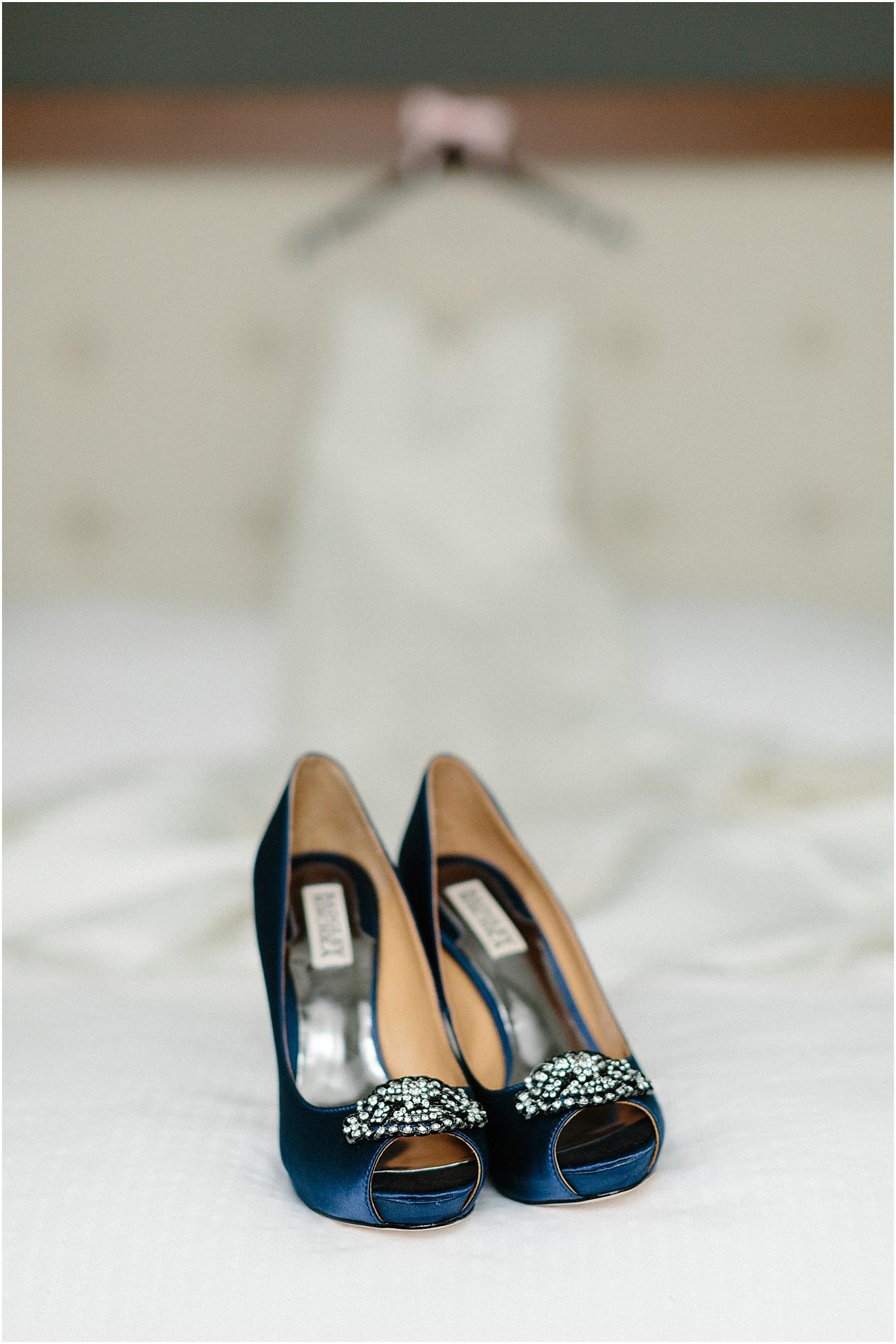 Thomas_WeyerhaeuserEstate_Tacom_Washington_Wedding_0010