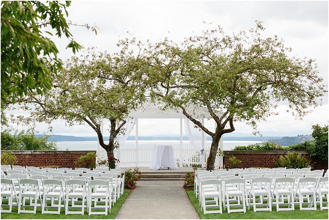Thomas_WeyerhaeuserEstate_Tacom_Washington_Wedding_0024