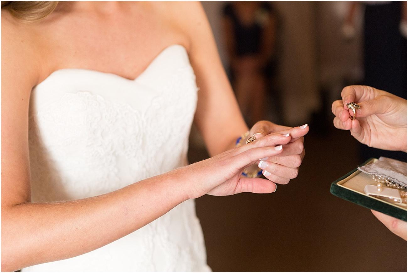 Thomas_WeyerhaeuserEstate_Tacom_Washington_Wedding_0036