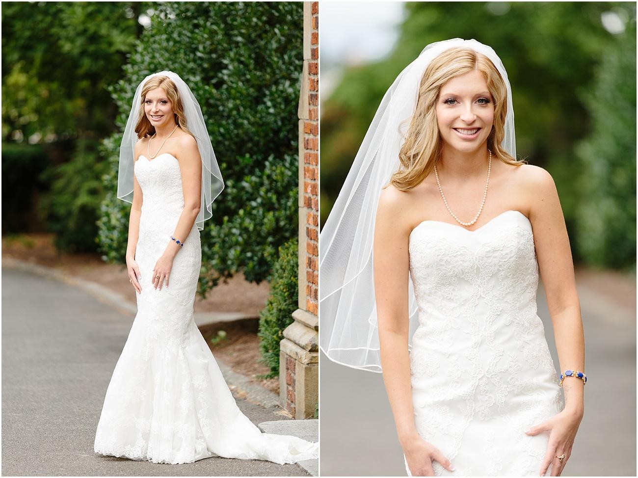 Thomas_WeyerhaeuserEstate_Tacom_Washington_Wedding_0041