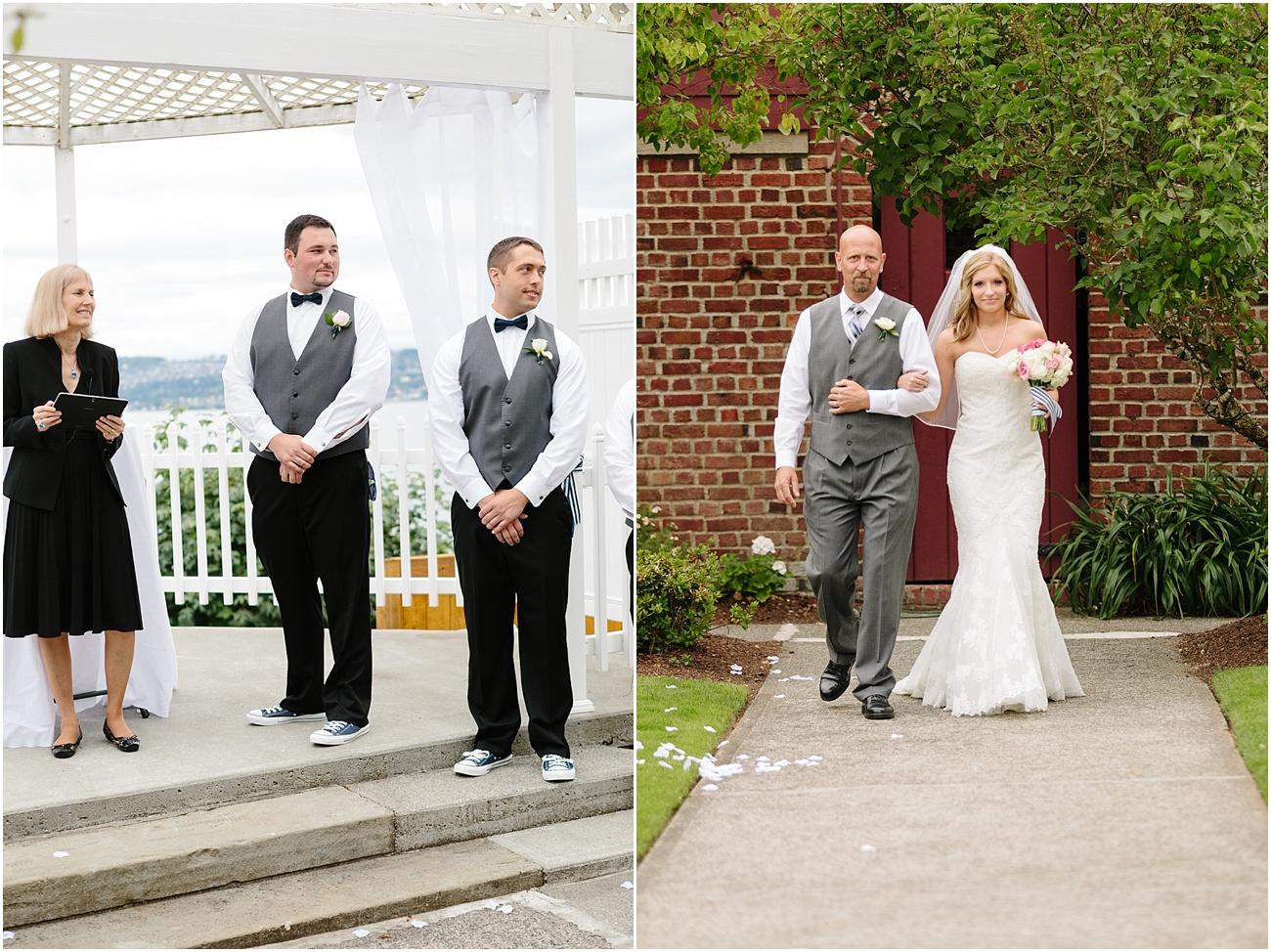 Thomas_WeyerhaeuserEstate_Tacom_Washington_Wedding_0049