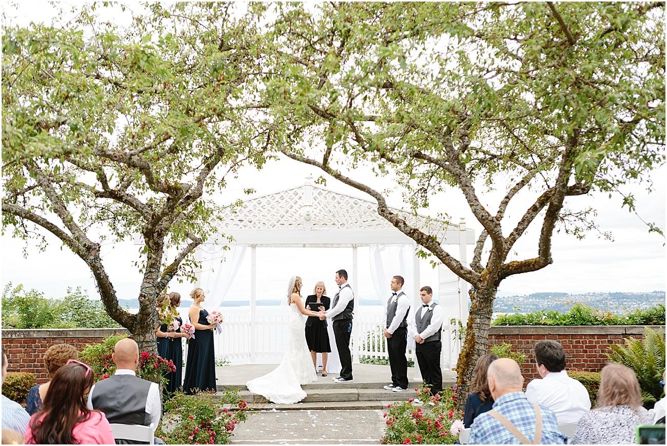 Thomas_WeyerhaeuserEstate_Tacom_Washington_Wedding_0057