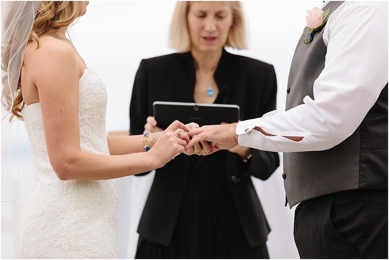 Thomas_WeyerhaeuserEstate_Tacom_Washington_Wedding_0059