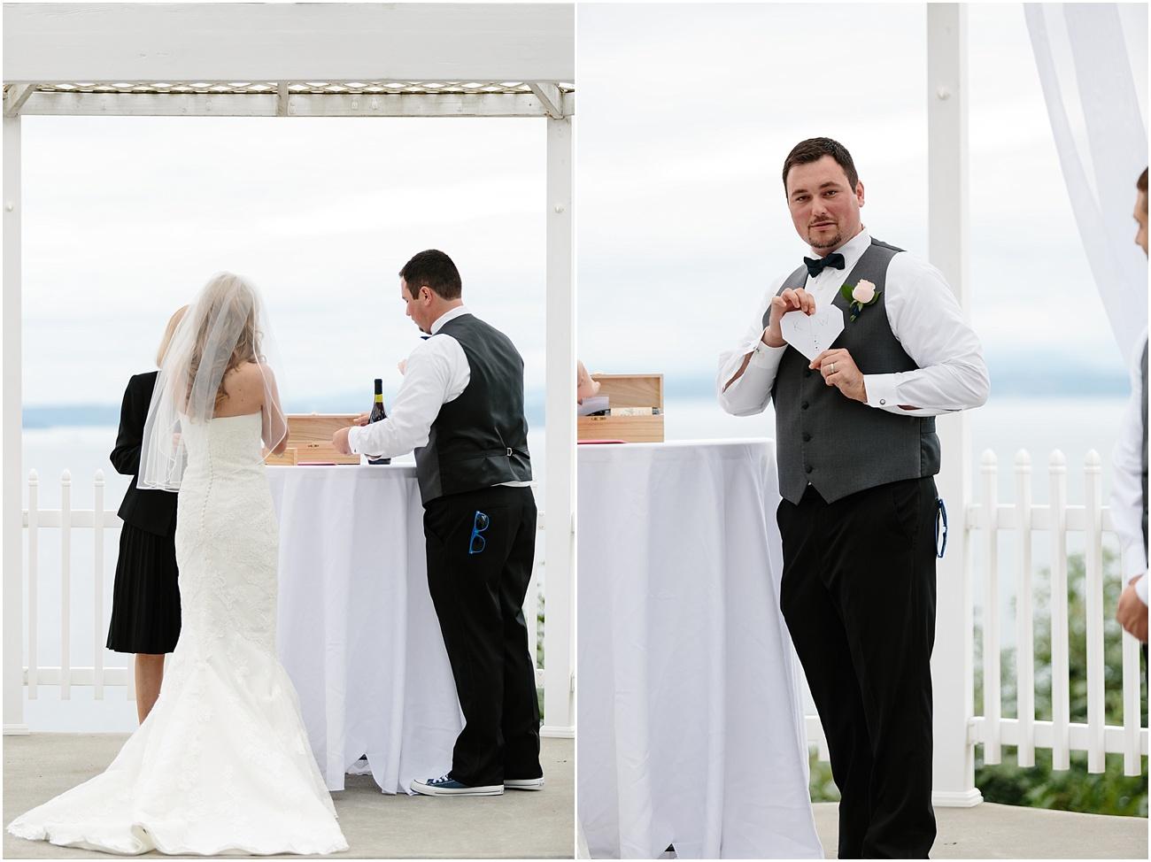 Thomas_WeyerhaeuserEstate_Tacom_Washington_Wedding_0060