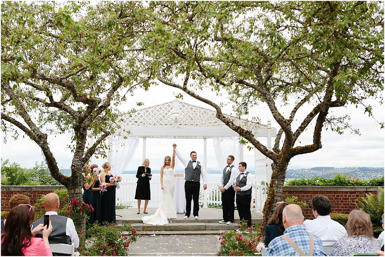 Thomas_WeyerhaeuserEstate_Tacom_Washington_Wedding_0064
