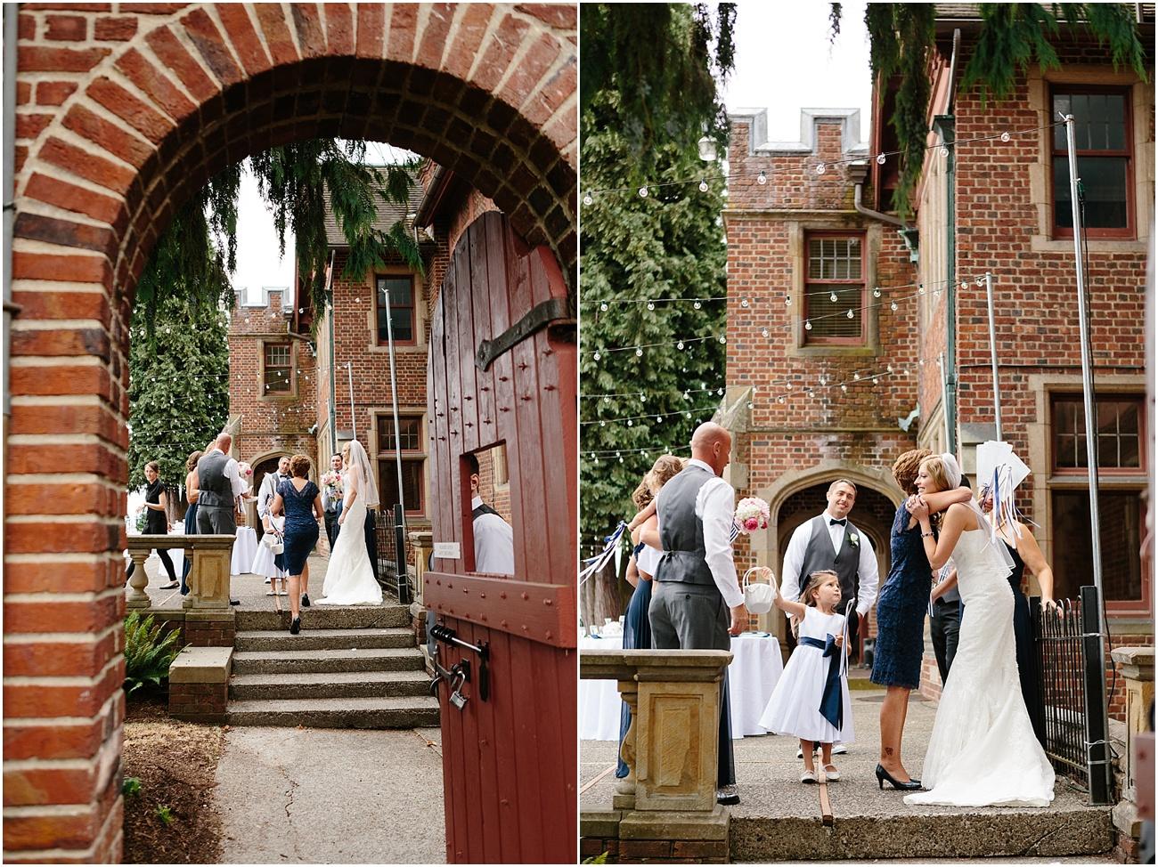 Thomas_WeyerhaeuserEstate_Tacom_Washington_Wedding_0066