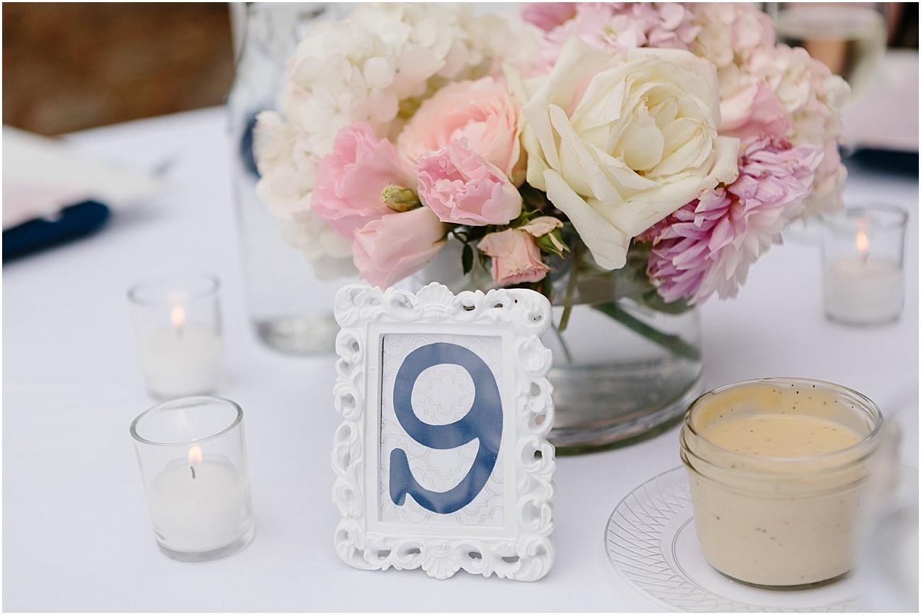 Thomas_WeyerhaeuserEstate_Tacom_Washington_Wedding_0081