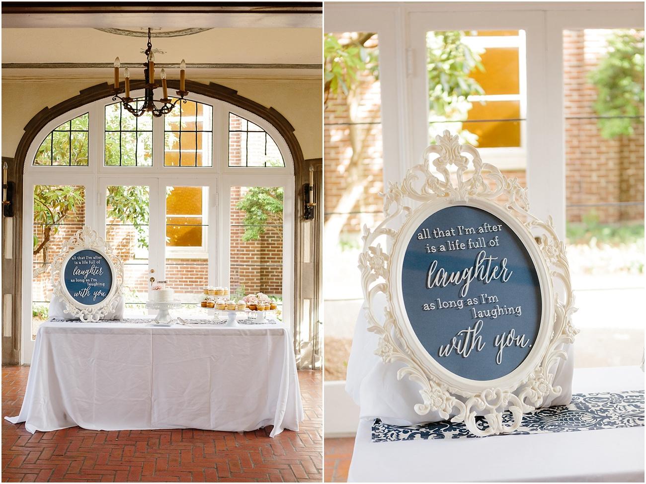 Thomas_WeyerhaeuserEstate_Tacom_Washington_Wedding_0082