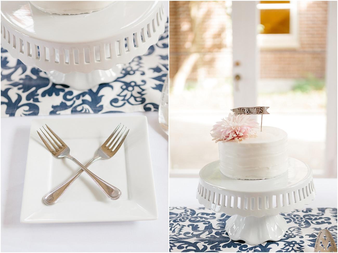 Thomas_WeyerhaeuserEstate_Tacom_Washington_Wedding_0083