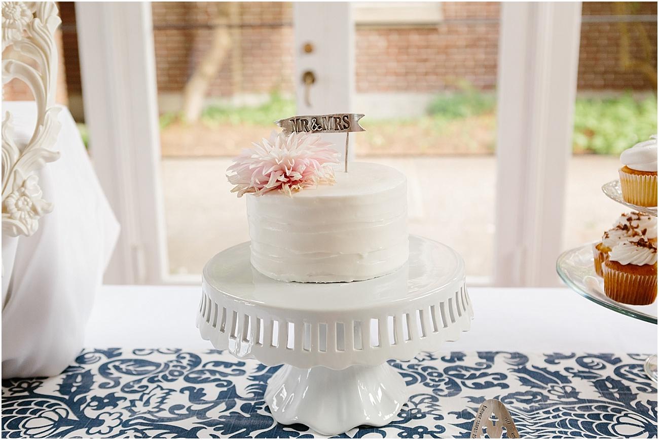 Thomas_WeyerhaeuserEstate_Tacom_Washington_Wedding_0084