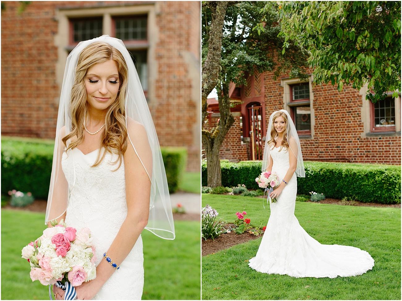 Thomas_WeyerhaeuserEstate_Tacom_Washington_Wedding_0092
