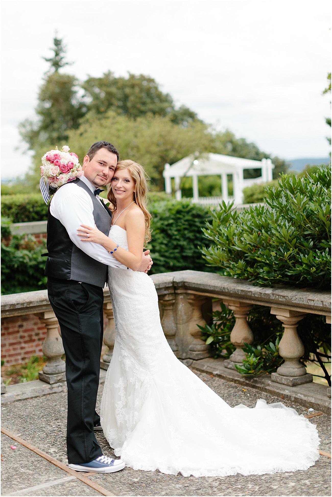 Thomas_WeyerhaeuserEstate_Tacom_Washington_Wedding_0099
