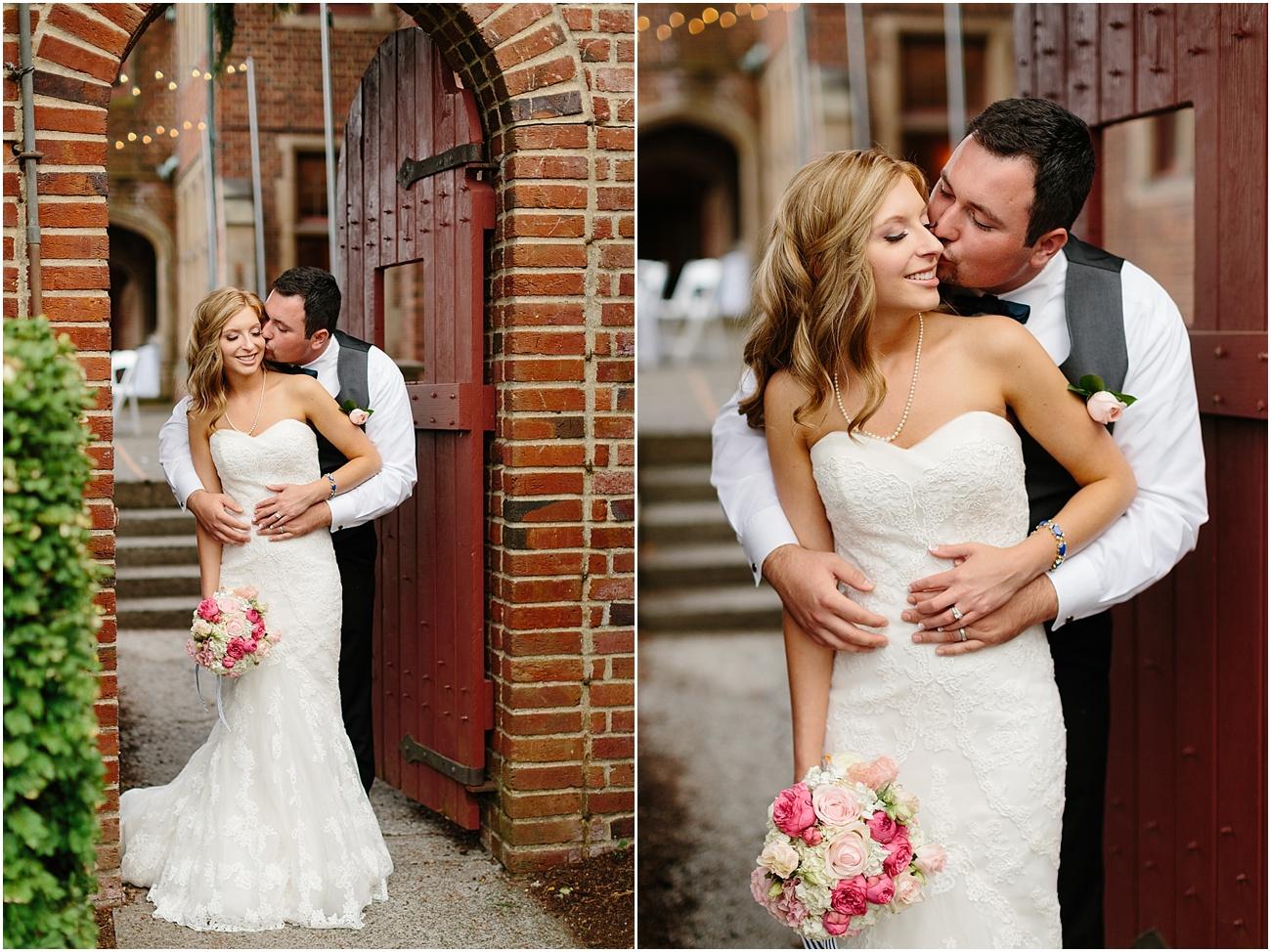 Thomas_WeyerhaeuserEstate_Tacom_Washington_Wedding_0100