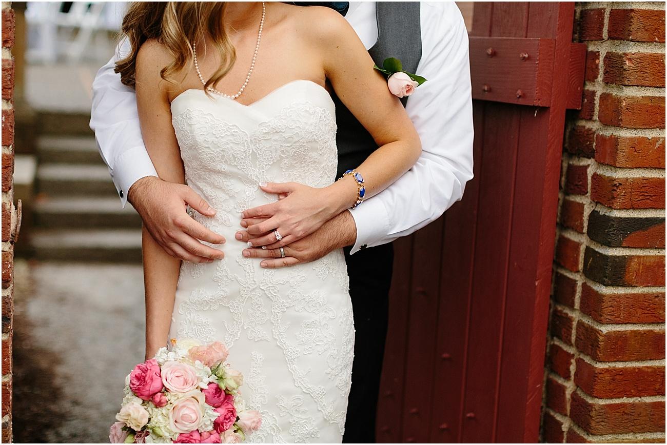 Thomas_WeyerhaeuserEstate_Tacom_Washington_Wedding_0101