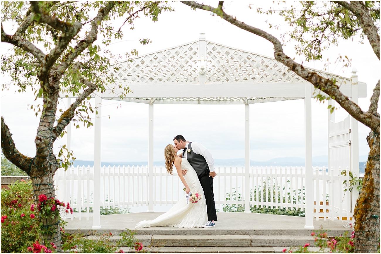 Thomas_WeyerhaeuserEstate_Tacom_Washington_Wedding_0105
