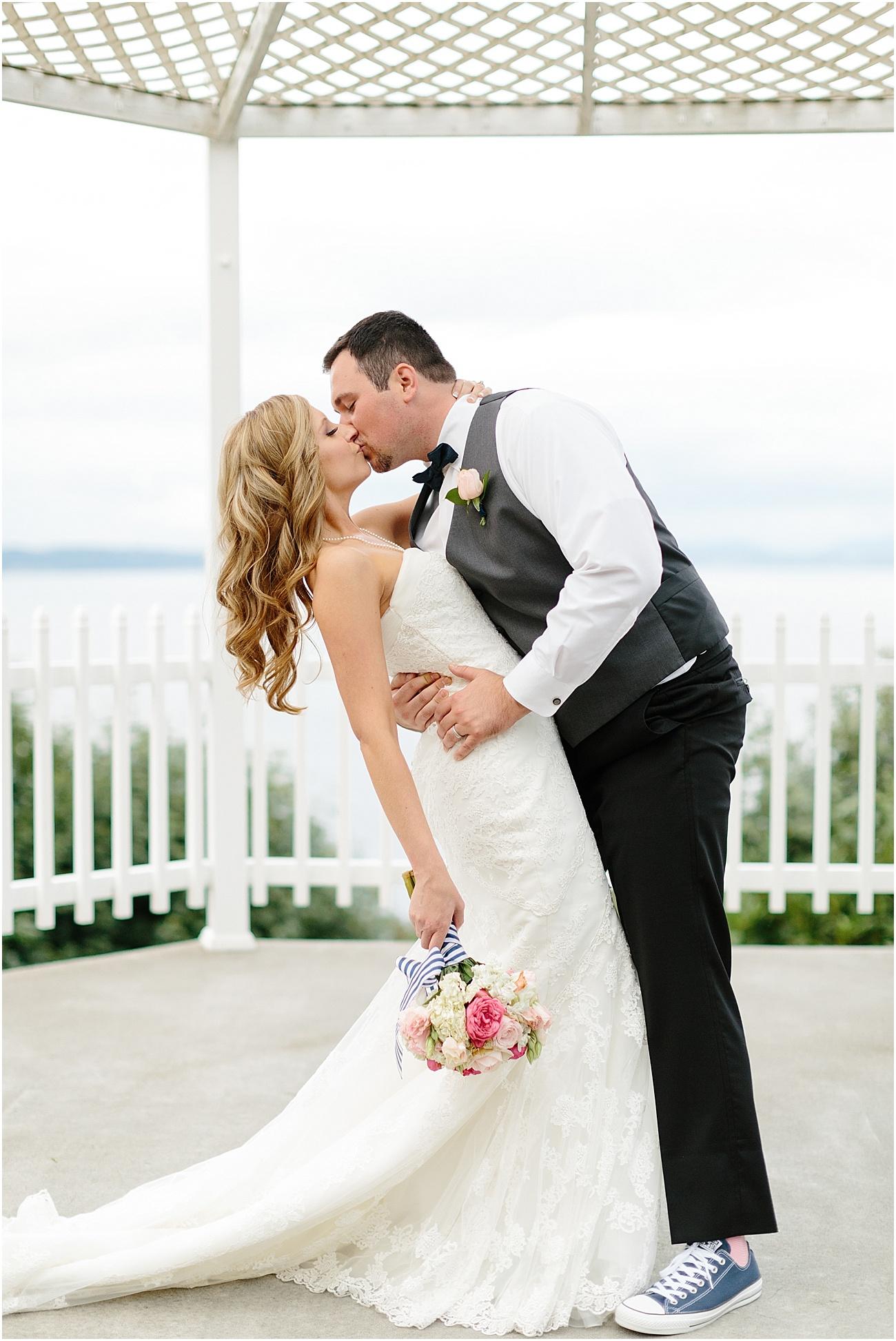 Thomas_WeyerhaeuserEstate_Tacom_Washington_Wedding_0106