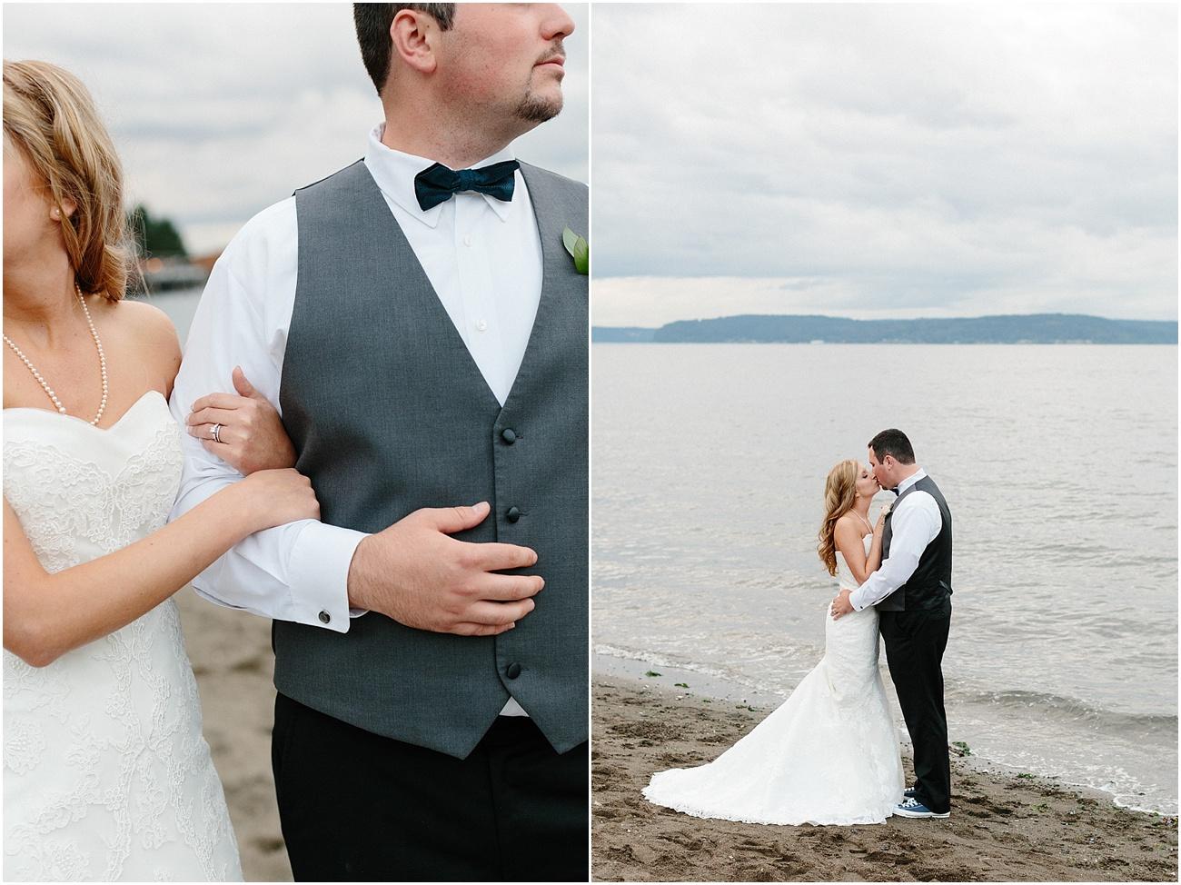 Thomas_WeyerhaeuserEstate_Tacom_Washington_Wedding_0109
