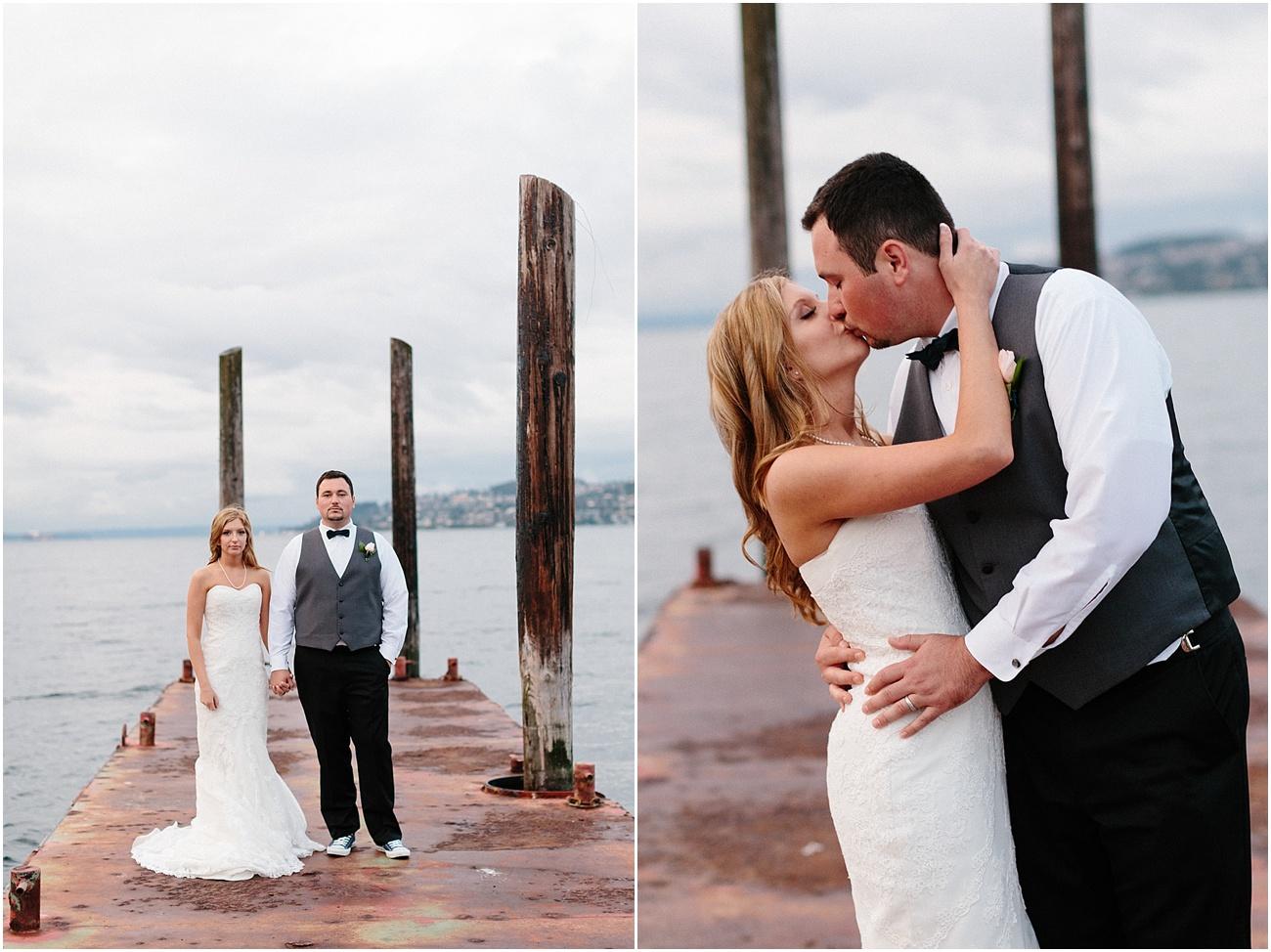 Thomas_WeyerhaeuserEstate_Tacom_Washington_Wedding_0114