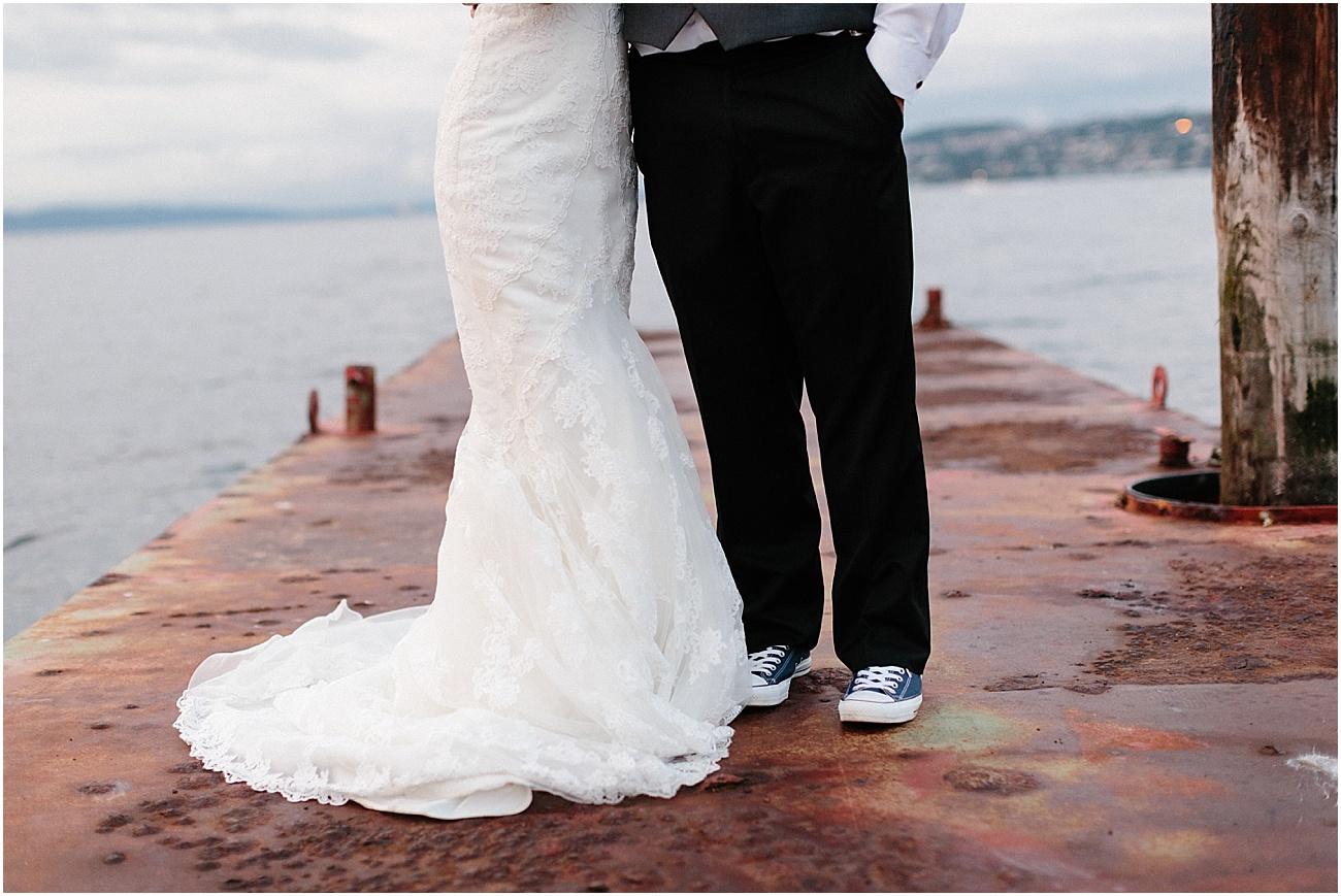 Thomas_WeyerhaeuserEstate_Tacom_Washington_Wedding_0115