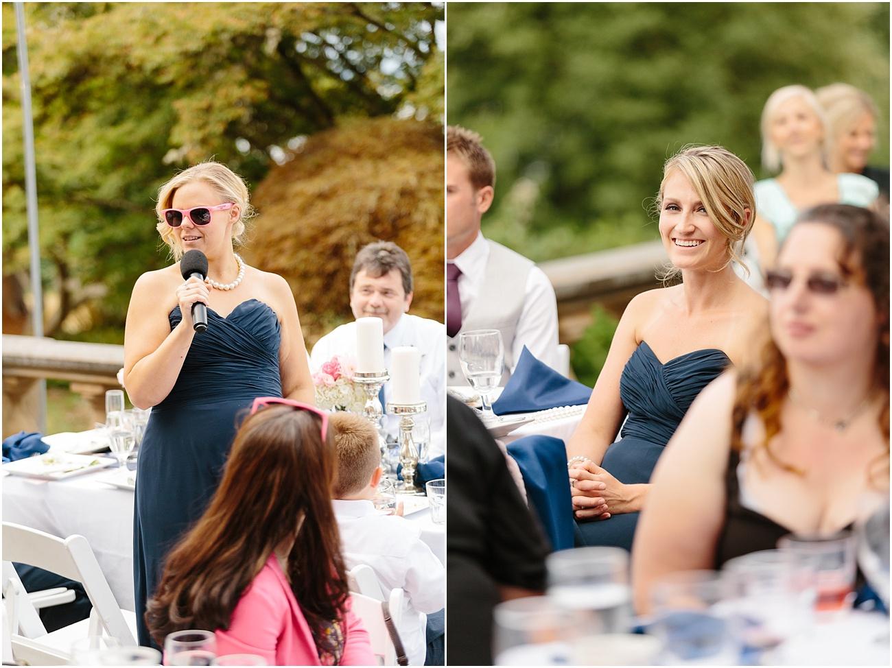 Thomas_WeyerhaeuserEstate_Tacom_Washington_Wedding_0125