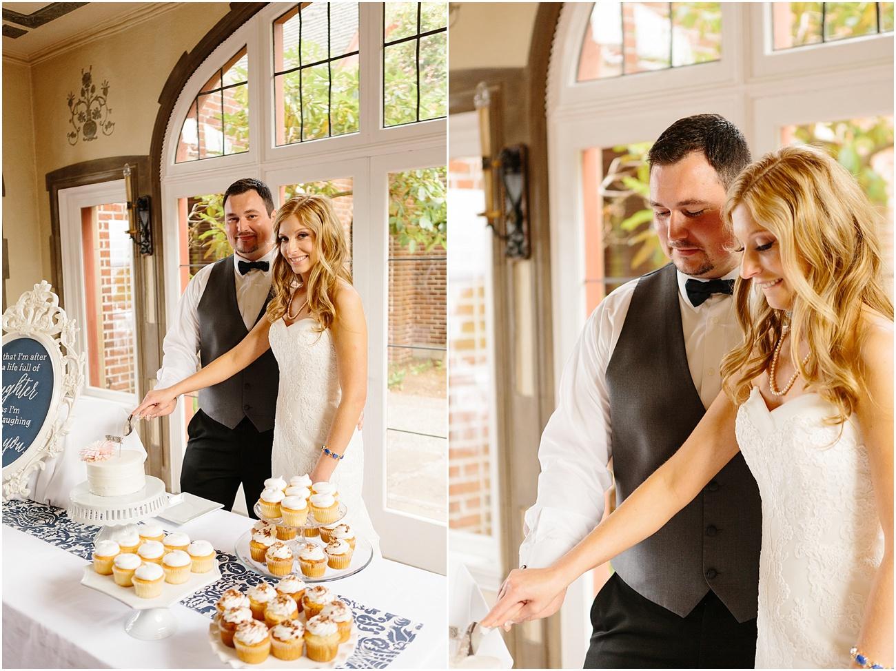 Thomas_WeyerhaeuserEstate_Tacom_Washington_Wedding_0127